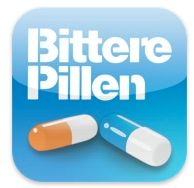 Bittere_pillen_icon
