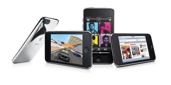 Deutsche Apps startet als Magazin der deutschen Apps für iPhone, iPad und iPod Touch