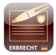 Erbrecht_icon