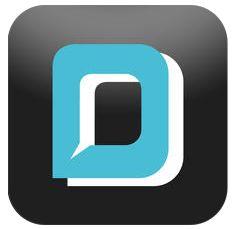 Mit der kostenlosen DailyDeal-App verpasst Du garantiert keinen Deal mehr aus Deiner Stadt