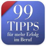 Icon_99_Tipps