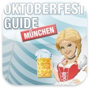 Icon_Oktoberfest