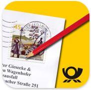 Icon_Schreibcenter