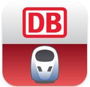Icon_db_navigator