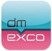 Icon_dmexco