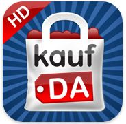Icon_kaufDA_HD