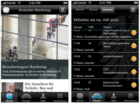 Screenshot_Bundestag
