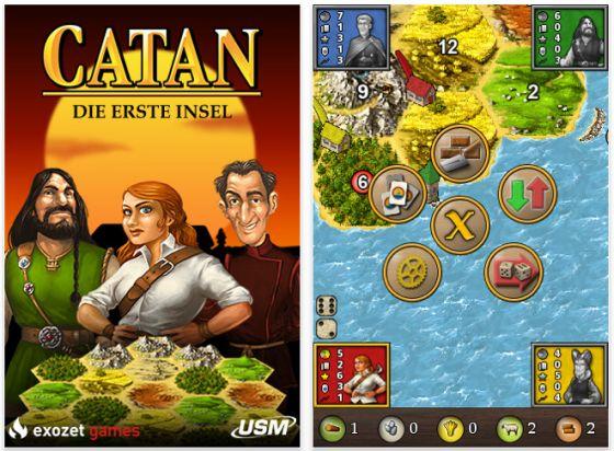 Screenshot_Catan HD