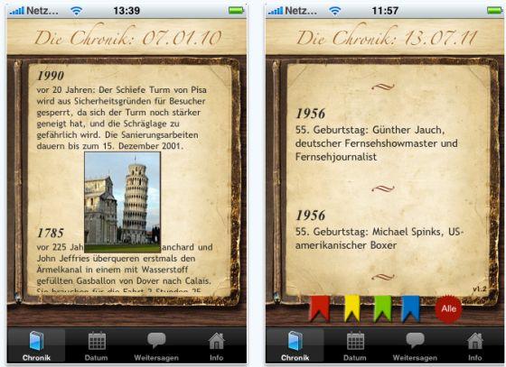 Screenshot_Chronik