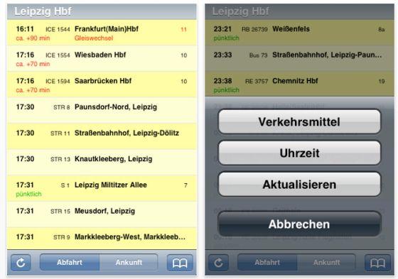Screenshot_Fahrplan