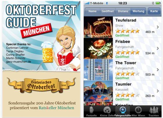 Screenshot_Oktoberfest