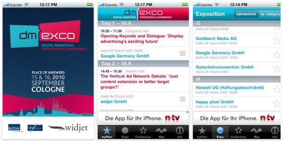 Screenshot_dmexco