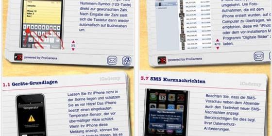 Screenshot_icademy
