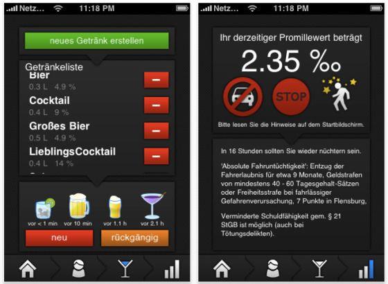 Screenshot_mypromille