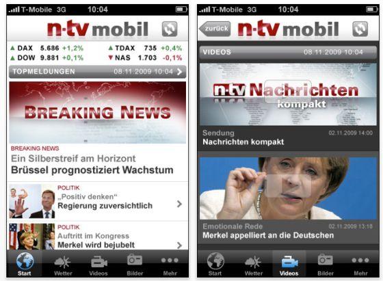 Screenshot_n-tv