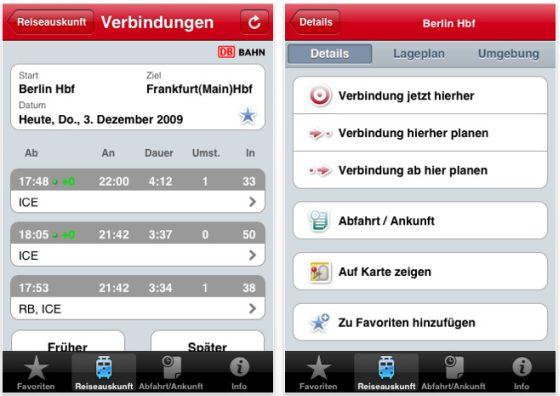 screenshot_db_navigator