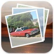 Icon_Foto-Tagebuch