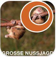 Icon_Nussjagd
