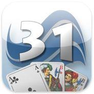 knack kartenspiel download kostenlos