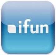Icon_ifun_news