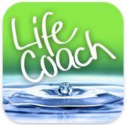 Icon_life-coach