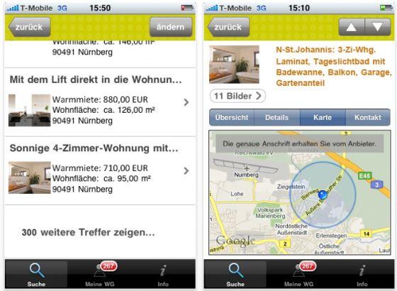 Screenshot_wohngemeinschaft.de_2