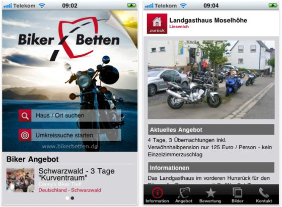 Screen_BikerBetten