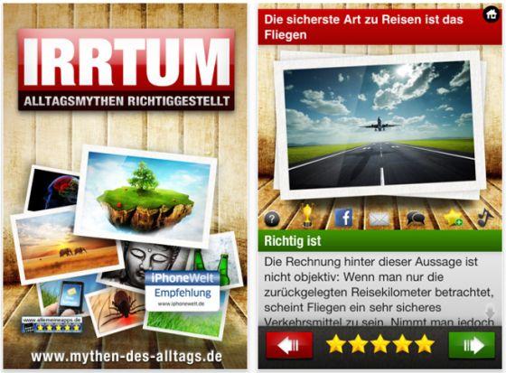 Screen_Irrtum