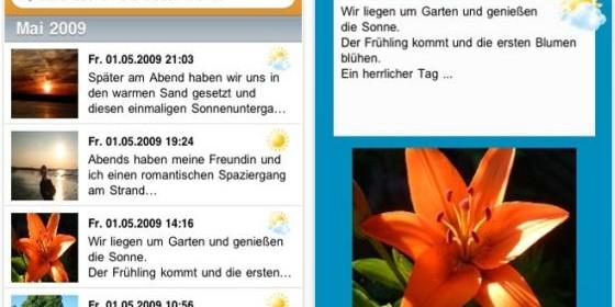 Screenshot_Foto-Tagebuch