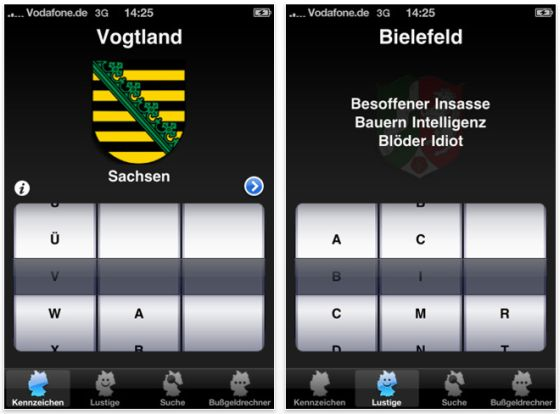 Screenshot_Kennzeichen-Finder