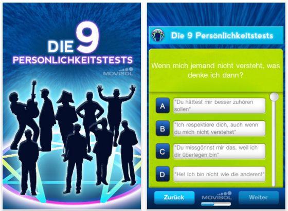 Screenshot_Persönlichkeitstest