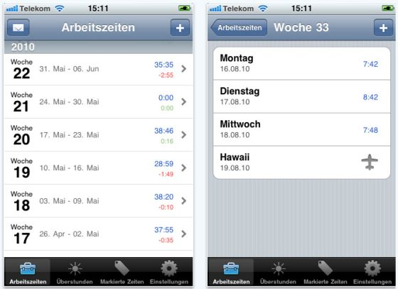 Screenshot_WorkTimes