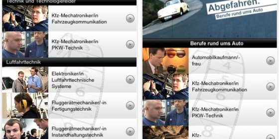 Screenshot_berufe.tv