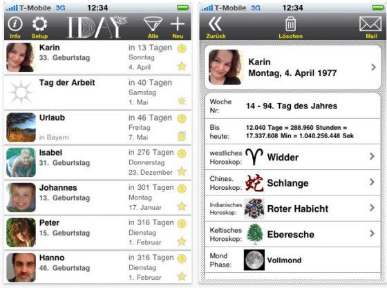 Screenshot_iDay_Deluxe