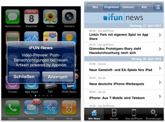 Screenshot_ifun_news