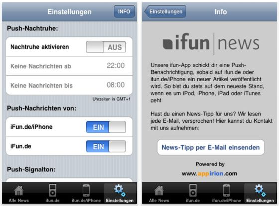 Screenshot_ifun_news_1