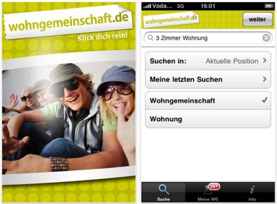 Screenshot_wohngemeinschaft.de