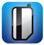 Zum Weltspartag 2010: iPhone und iPad App iOutBank mit bis zu 70% Preisvorteil laden