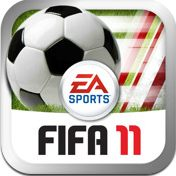 FIFA 11 Downloadlink