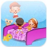 Icon_Pyjama_Party