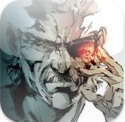Metal Gear Solid Touch Downloadlink