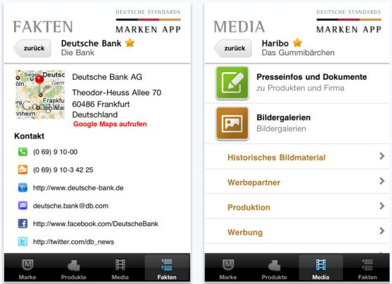 Screen_Marken-App_2
