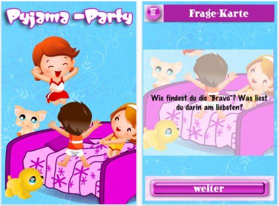 Screen_Pyjama_Party