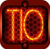 TIOnixie Downloadlink