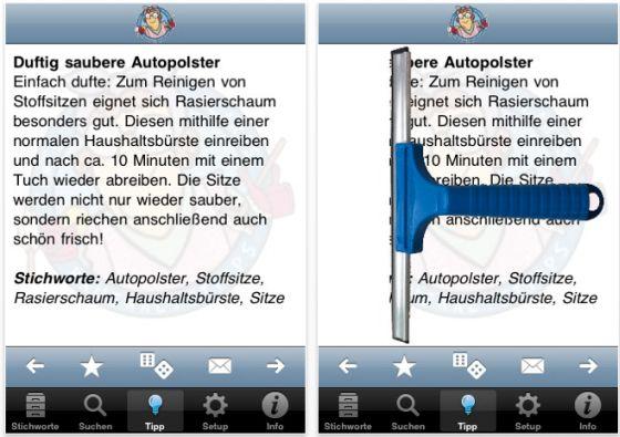 Screen_Tante_Klara_2