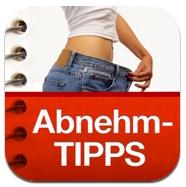 Download Abnehm-Tipps für iPhone