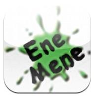 Download Abzählreime für iPhone und iPod Touch
