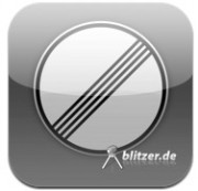 Download Blitzer.de für iPhone
