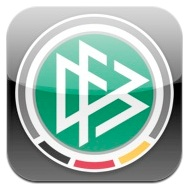 Download DFB HD für iPad