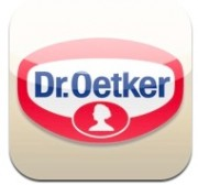 Download Dr. Oetker Rezeptideen